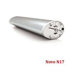 dong-co-rem-novo-n17